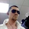 Mironov, 34, Olenegorsk
