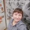Оксана, 43, г.Череповец