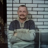Александр, 55, г.Иловайск