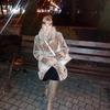 Татьяна, 45, г.Запорожье