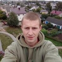 дмитрий, 27 лет, Телец, Кобрин