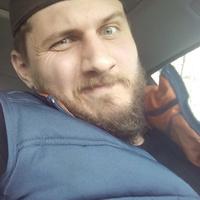 Vladimir, 32 года, Рыбы, Киев
