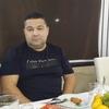 юрий, 46, г.Северодвинск