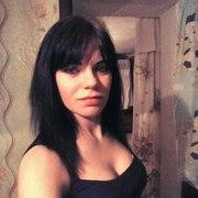 Альбина, 25, г.Николаев