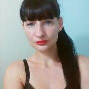 Наташа, 27 лет, Козерог