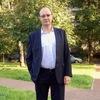 Георгий, 49, г.Ессентуки