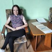 Анастасия, 33 года, Рыбы, Кострома