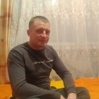 Слава, 34 года, Козерог, Красноярск
