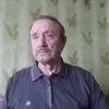 Владимир, 69, г.Безенчук