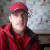 иван, 23, г.Белорецк