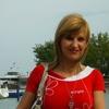 Natali, 48, г.Веспрем