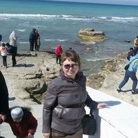 Анастасия, 51 год, Козерог, Калининград