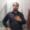 Александр Мозговой, 31, г.Новосибирск