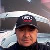 əбілқасым, 41, г.Тараз (Джамбул)