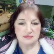 Ирина 55 Ногинск