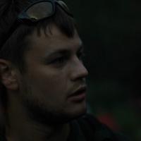 Руслан, 31 год, Скорпион, Ярославль
