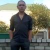 Саша, 36, г.Смела