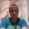 Єvgenіy, 31, Yahotyn