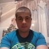 Євгеній, 32, г.Яготин