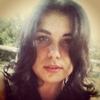 Екатерина, 28, г.Херсон