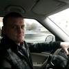 Антон, 35, г.Волхов