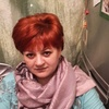 Марина, 46, г.Петропавловск-Камчатский