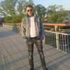 Дмитрий, 30, г.Туймазы