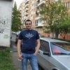 Анатолий, 24, г.Вольск