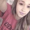 Ariana, 25, г.Бока-Ратон