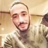 Азад, 20, г.Баку