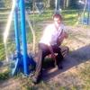 Aleksej40, 40, г.Энергодар