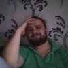 гасан, 31, г.Сургут