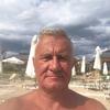 Юрий, 62, г.Гродно