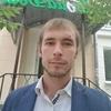 Евгений, 24, г.Энгельс
