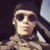 Шамиль, 22, г.Ташкент