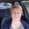 nadia, 42, г.Милан