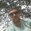 Богдан, 28, г.Николаев