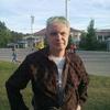 Володя, 43, г.Тула
