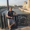 kamli jamal, 31, г.Москва