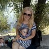 Даша, 24, г.Горишние Плавни
