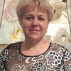 Татьяна, 58, г.Кировское