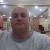 Elman, 53, г.Баку