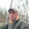 Виталий, 33, г.Шостка