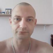 Вячеслав 36 Москва
