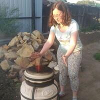 Валентина, 33 года, Овен, Екатеринбург