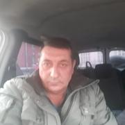 Арсени, 42, г.Колпино