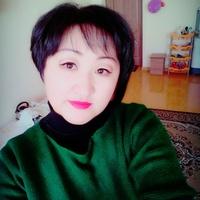 Уля, 47 лет, Козерог, Астана