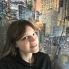 Елена, 30, г.Екатеринбург