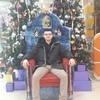 Владислав, 21, г.Ковров