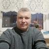 Валентин, 46, г.Харьков
